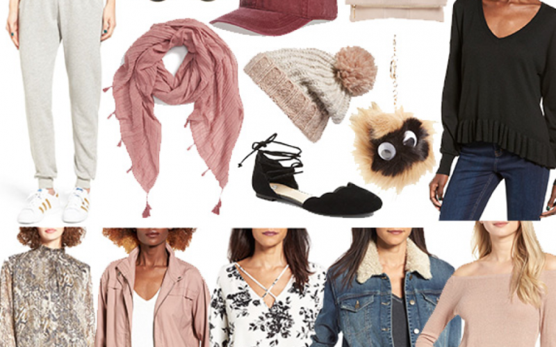 Currently Craving: Under $100 Favorites