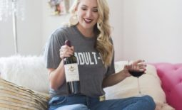 Top 5 Red Wines Under $25